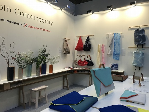 KC booth_1