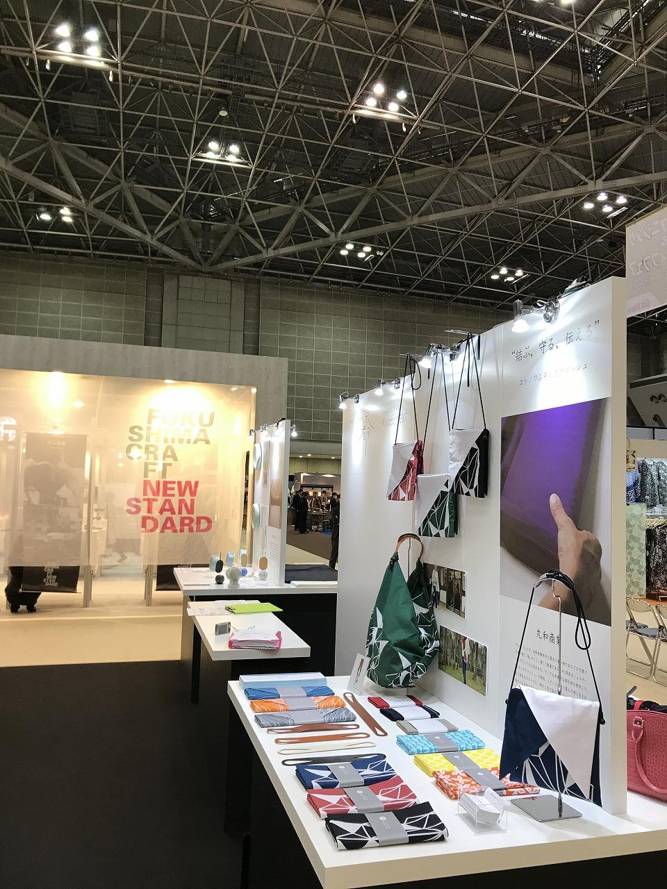 東京ギフトショー春2019_1