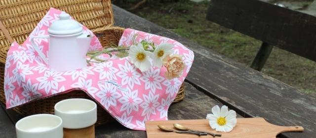 image_Kesa picnic